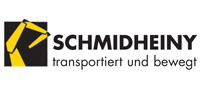 Logo Transportfirma [company_name] in [city], St. Gallen